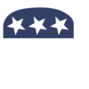 GOP_elephant_white_retina